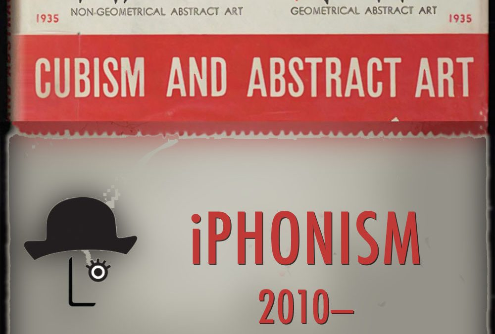 {podcast} iPhonism
