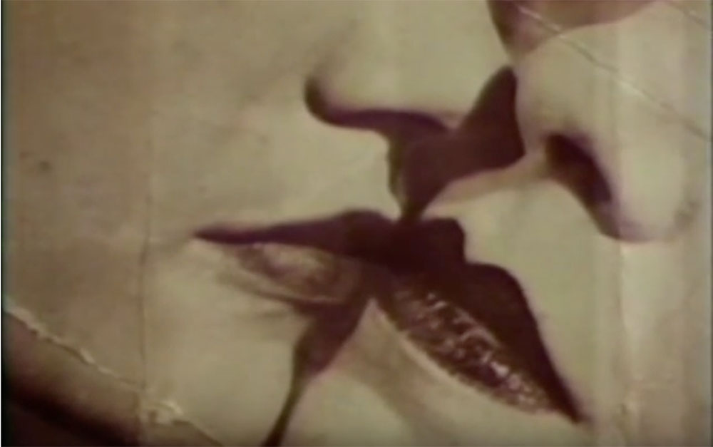 {video} The Best Surrealists ~  Man Ray