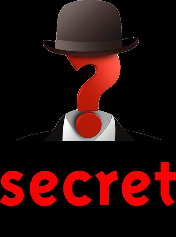{fiction} The Secret Smartographer ~ Chapter 1
