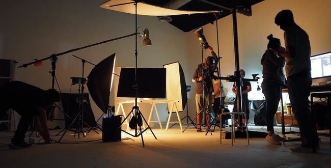 Photography Pricing Guide - How to price your photography in