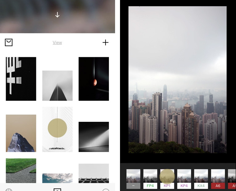 The Best 27 Photo Apps - Ultimate List for Photographers