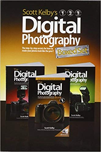 The Digital Photography Book 2nd Edition Part 2