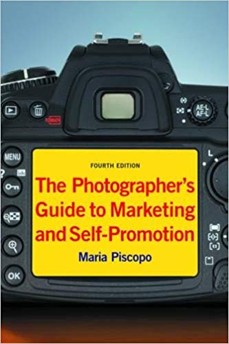 Top 35 Photography Books You Must Read In 2021