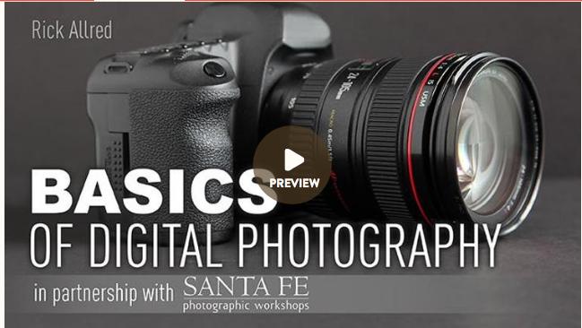 Mejores cursos de Fotografía en línea en 2020