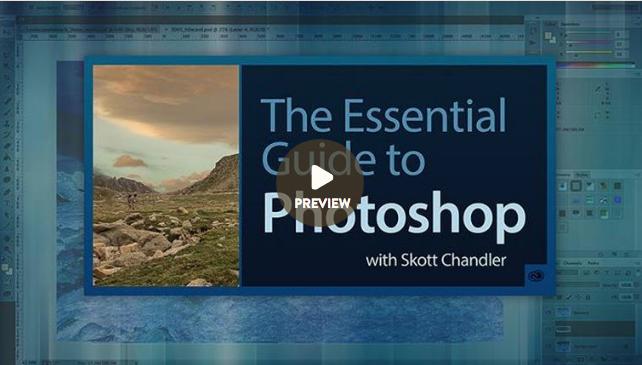 Los mejores clases y cursos de fotografía
