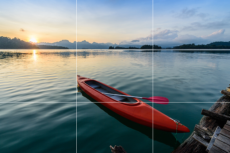 12 Photography Composition Techniques To Take Eye Catching Photos