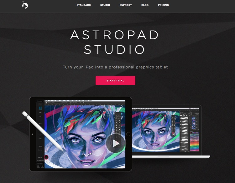 36+ Best Drawing Apps and Art Apps for 2019
