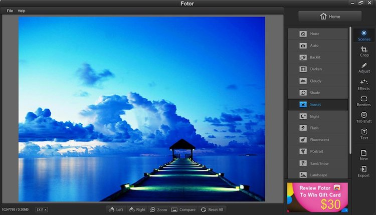 Best Photo Editing Apps You Should Not Miss
