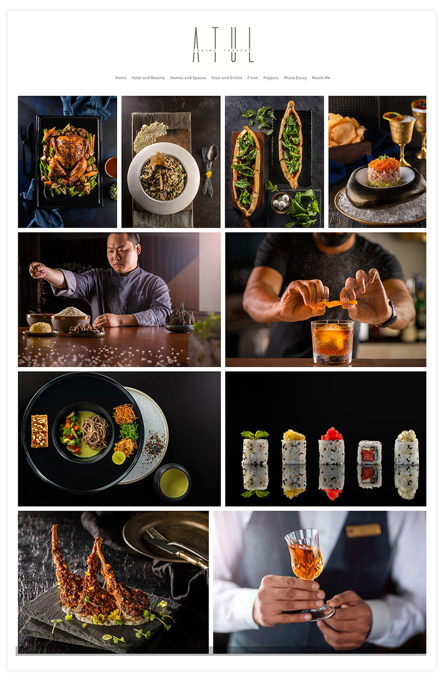 Complete Guide For Food Photography Tips And Tricks