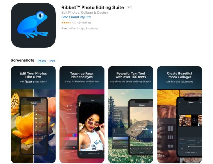30+ Top Collage Maker Apps You Need To Check Out Right Now