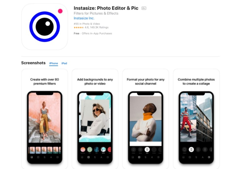 30 Best Photo Collage Maker Apps In 2021