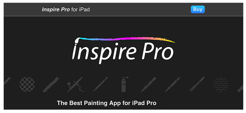 40+ Best Drawing Apps and Art Apps for 2019