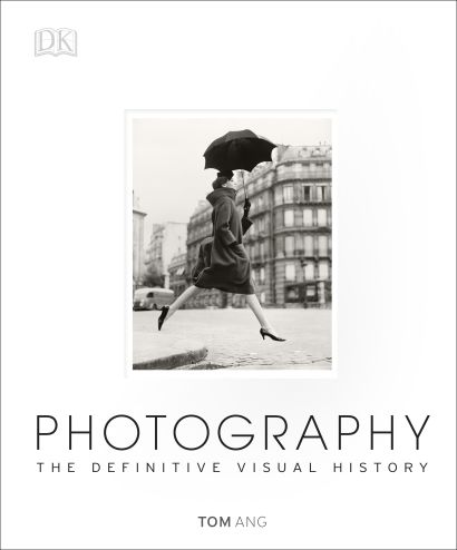 books to learn photography
