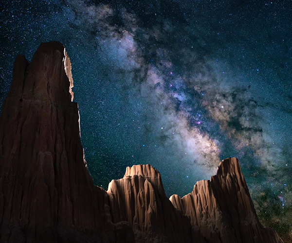 Beginner S Guide To Night Photography