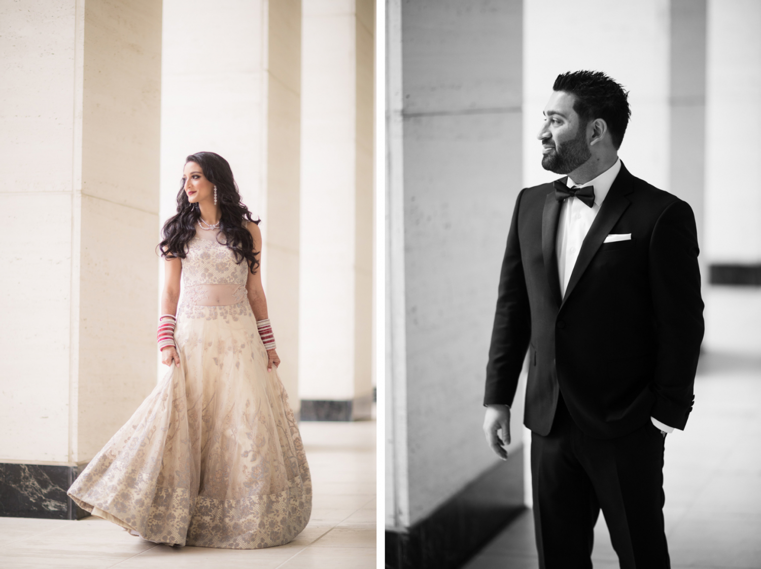 Wedding Photography Tips And Ideas For Beginners