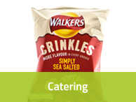 catering-img