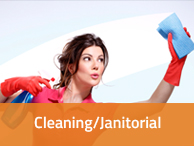 cleaning-img
