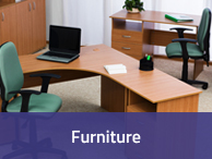 furniture-img