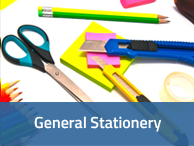 general-stationary-img