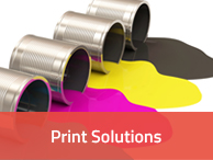 print-solutions-img