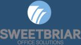 logo-sweetbriar