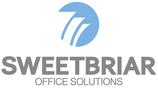 sweetbriar-logo