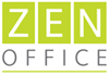 zen-office-logo