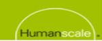 human-scale
