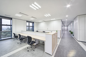budget office interiors. Whatever Your Requirements We Will Strive To Offer A Solution That Fits And Budget In The Time Frame Required Office Interiors S