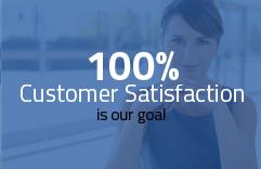 customer-satisfaction
