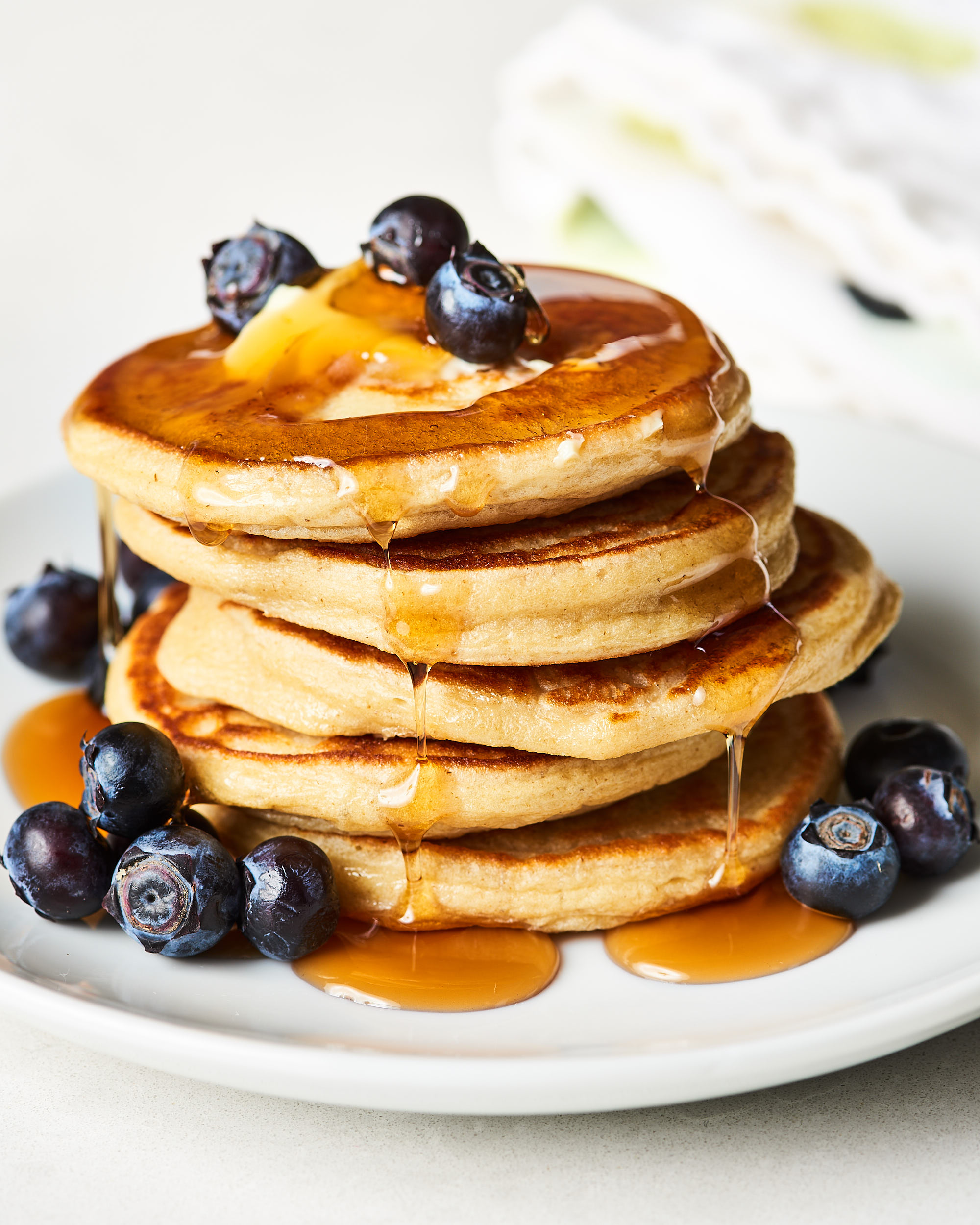 Outstanding 3 Ingredient Cottage Cheese Pancakes Download Free Architecture Designs Intelgarnamadebymaigaardcom