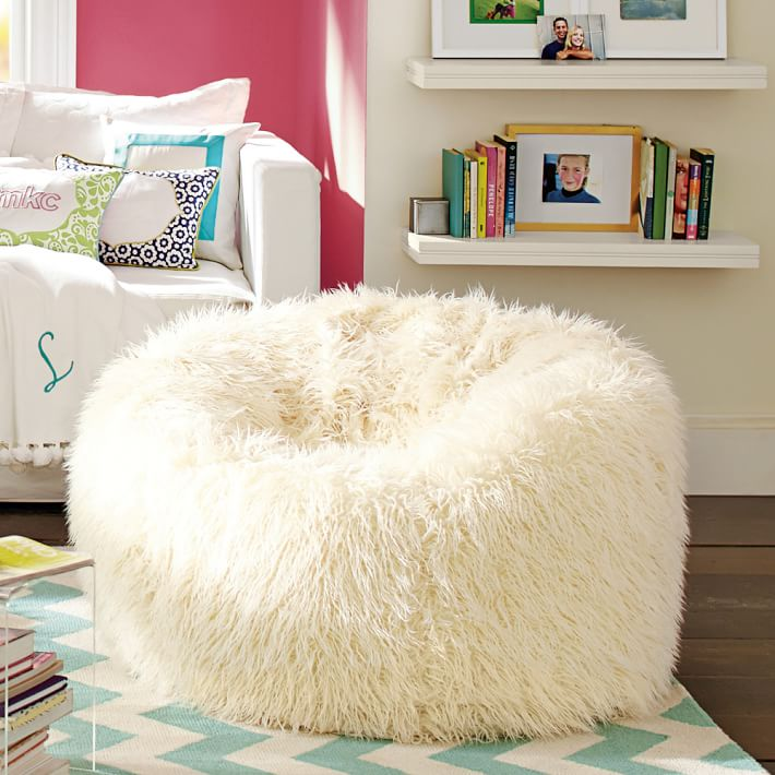 Stupendous Believe It Or Not 10 Surprisingly Stylish Beanbag Chairs Bralicious Painted Fabric Chair Ideas Braliciousco