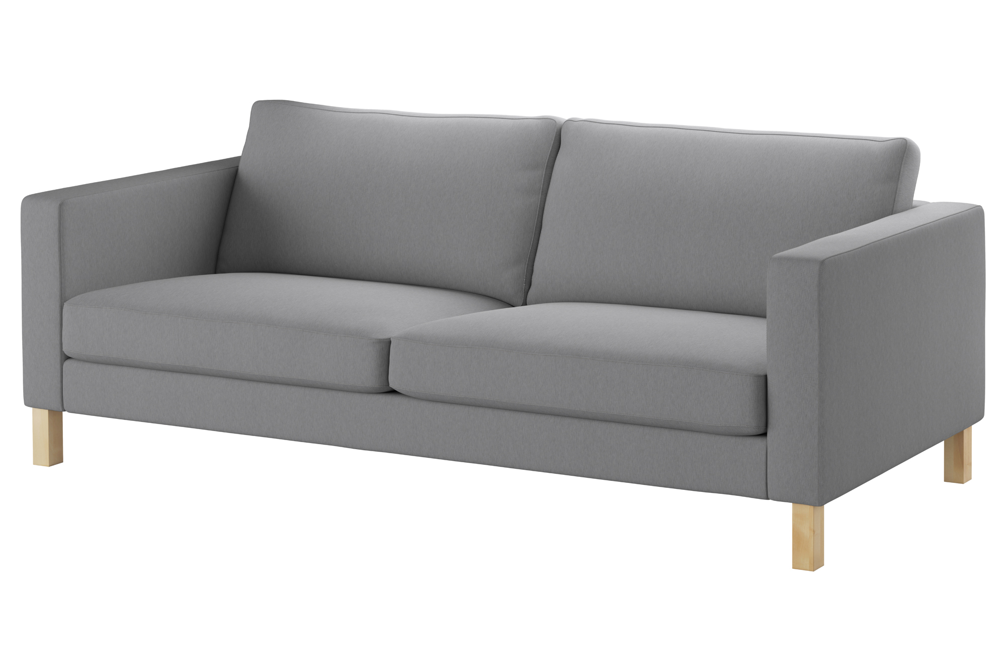nok The Best & Most Comfortable IKEA Sofas | Apartment Therapy DS99