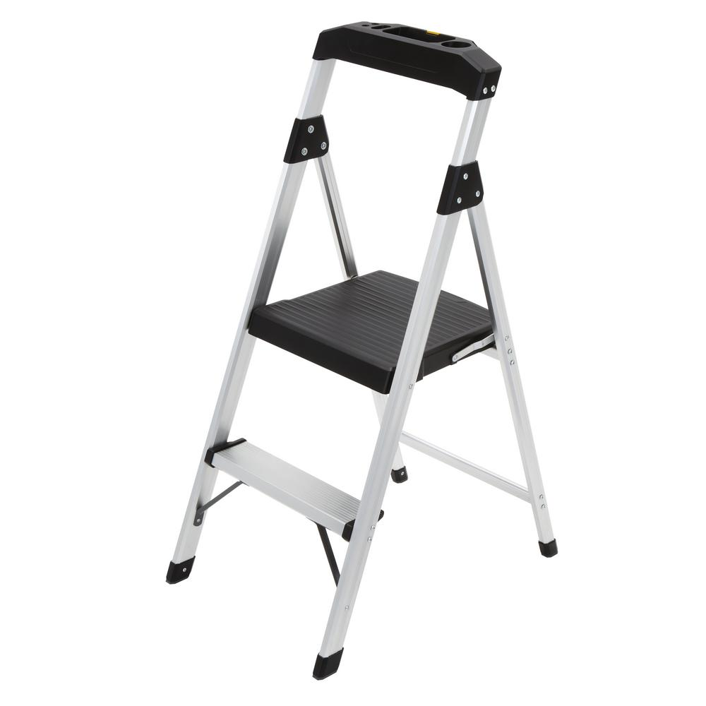 Swell Best Step Stools And Ladders To Help You Reach New Heights Short Links Chair Design For Home Short Linksinfo