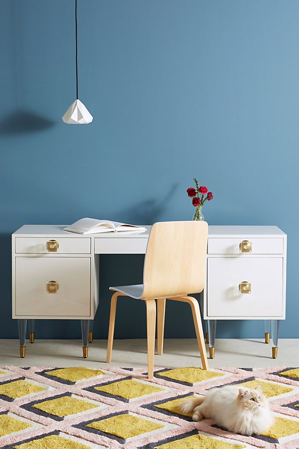 Desk For Small Space: The Best Desks For Small Spaces