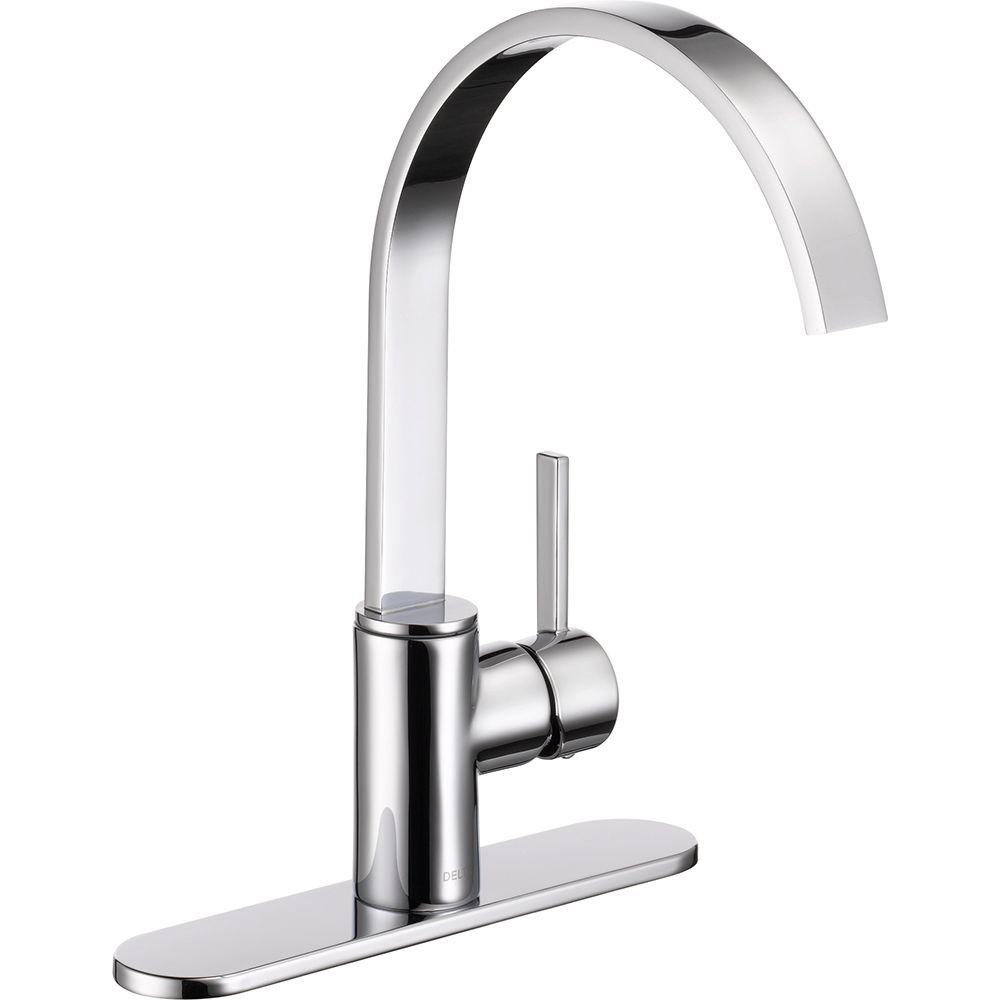 Kitchen Faucets Discount Kitchen Faucets Wholesale Kitchen Faucets plumbersstock.com Kitchen