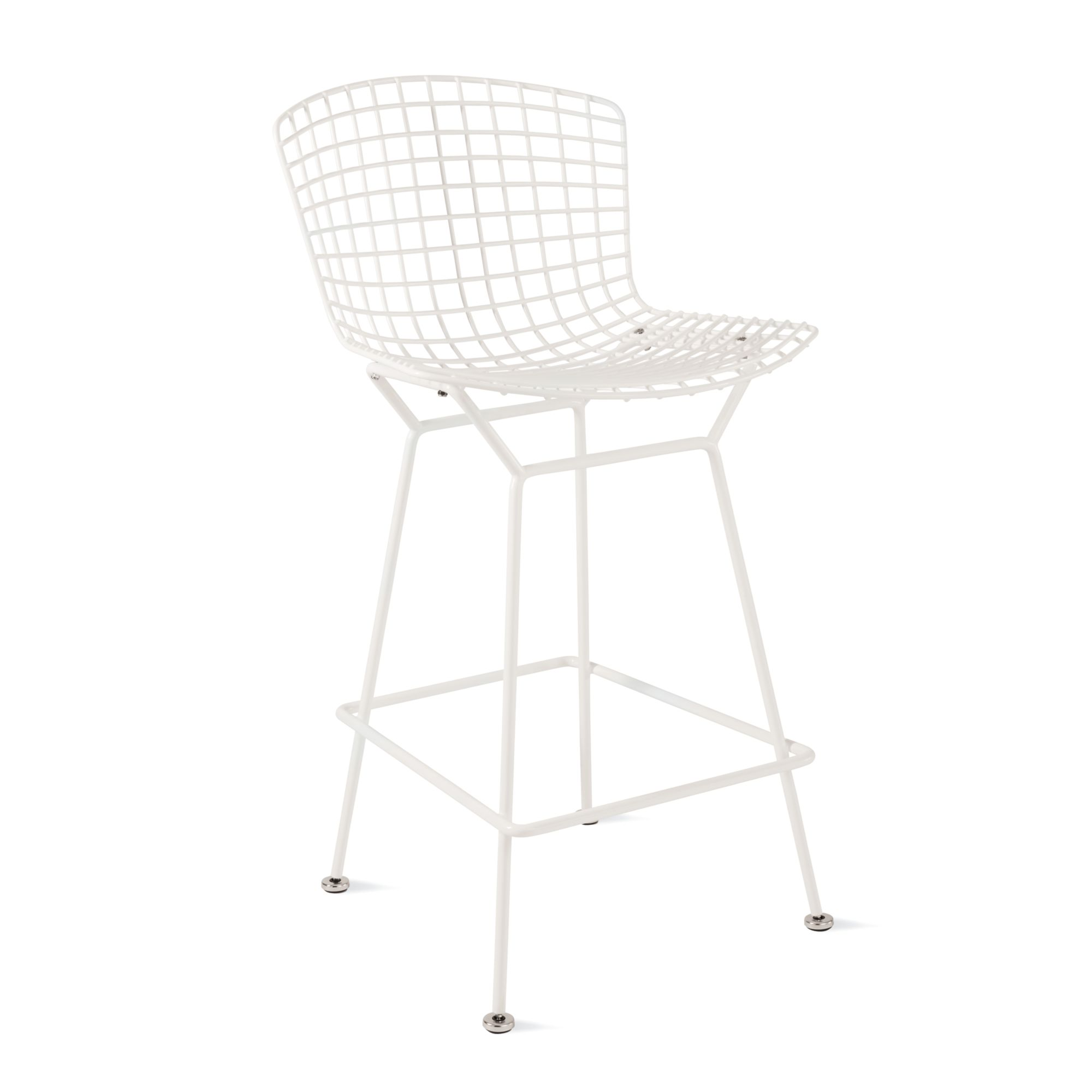 Pleasing Best Bar Stools Counter Stools 2012 Apartment Therapy Alphanode Cool Chair Designs And Ideas Alphanodeonline