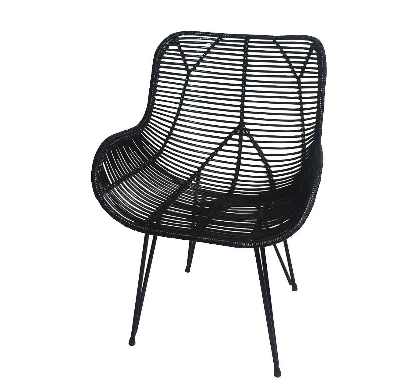 Really Good Looking Wicker Amp Rattan Chairs Apartment Therapy