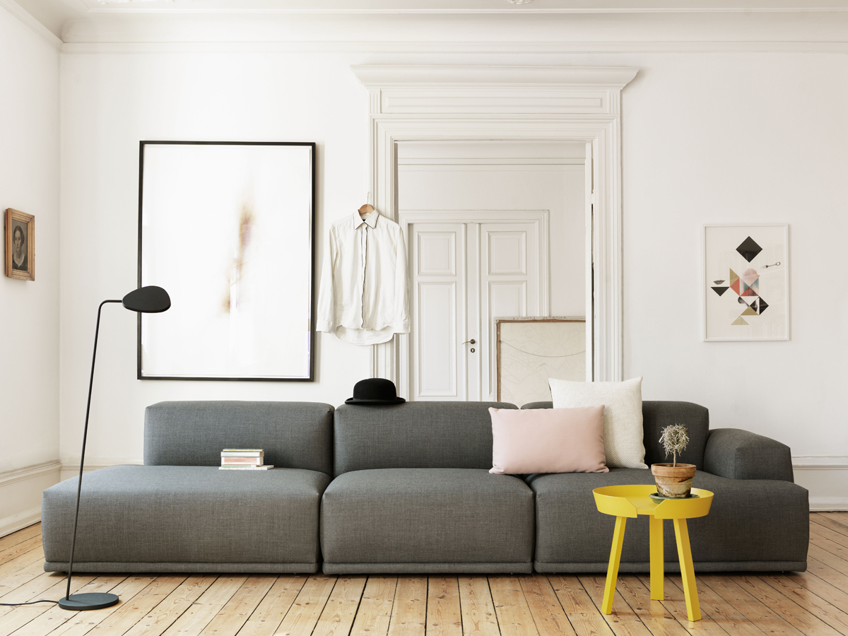 The Best Modular Sofas Annual Guide Apartment Therapy