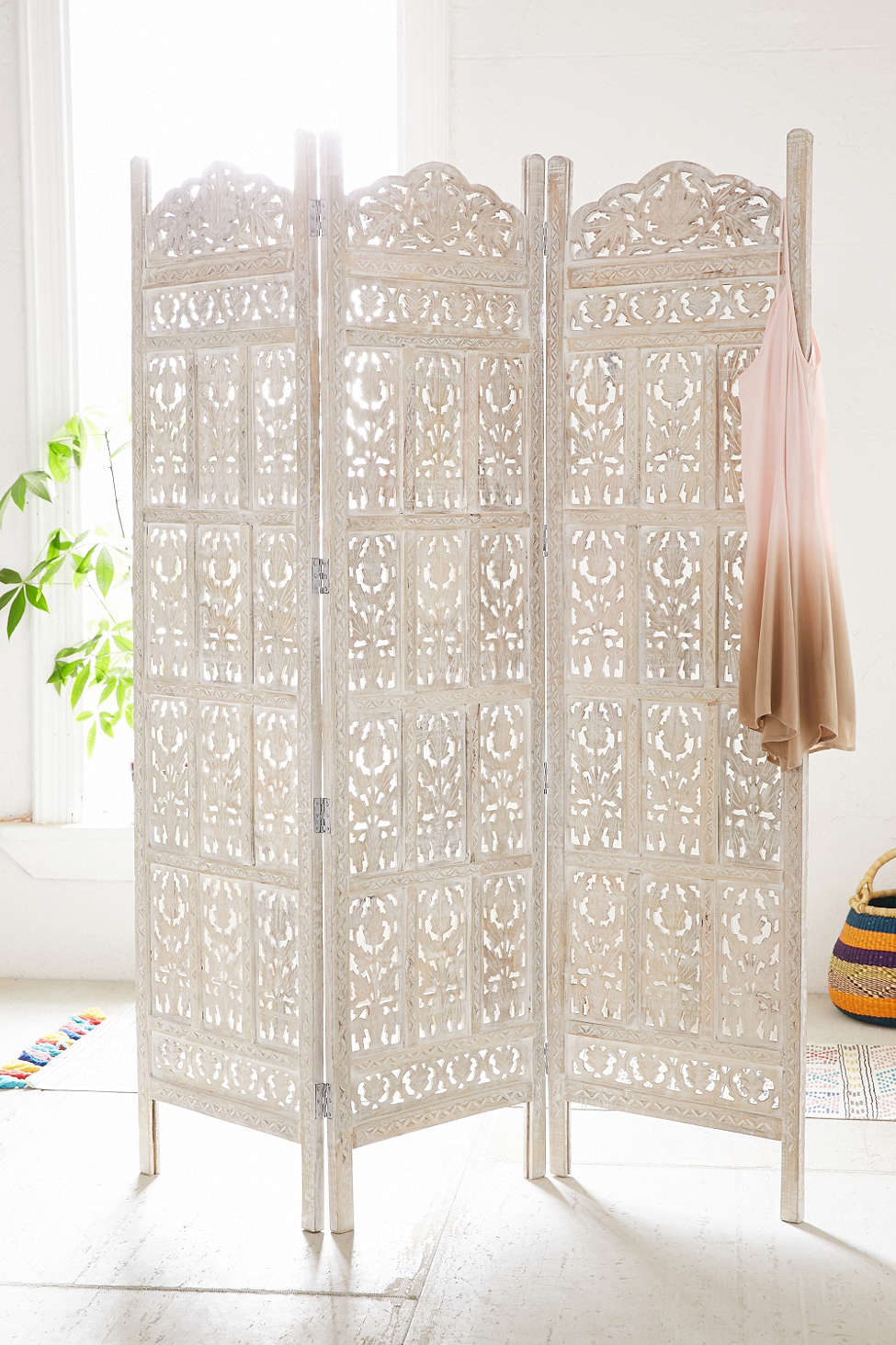 10 Best Room Dividers Screens To Buy Apartment Therapy