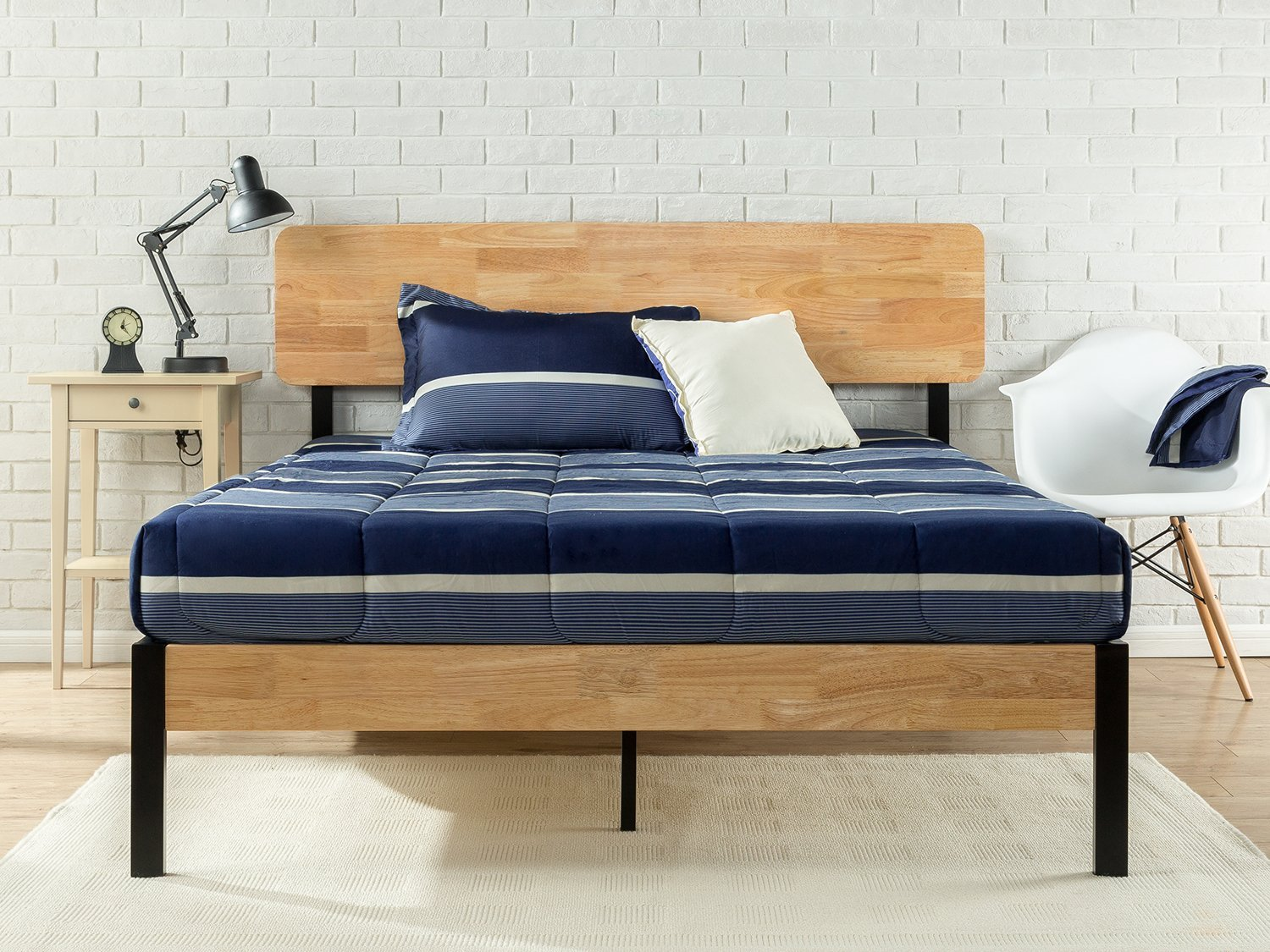 887f7cd17c The Best Platform Beds   Apartment Therapy