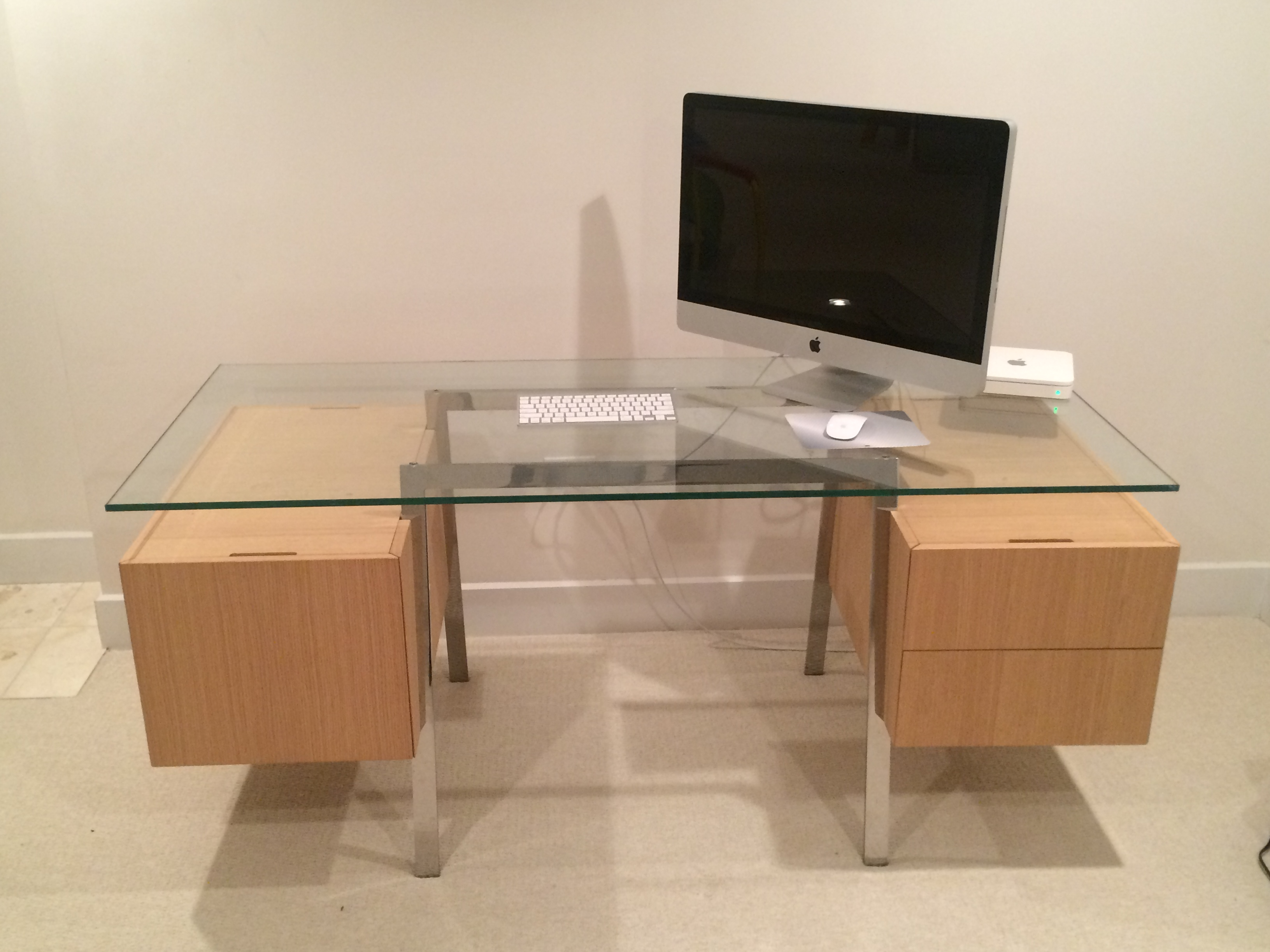 homework desk dwr