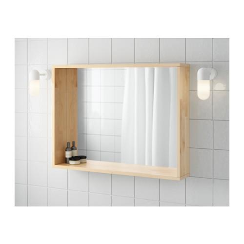 Badspiegel Ikea