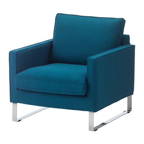 Prime Ikea Mellby Chair Blue Interior Design Ideas Ghosoteloinfo