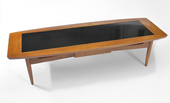 Mid Century Modern American Of Martinsville Dan...   Apartment Therapy  Marketplace Classifieds
