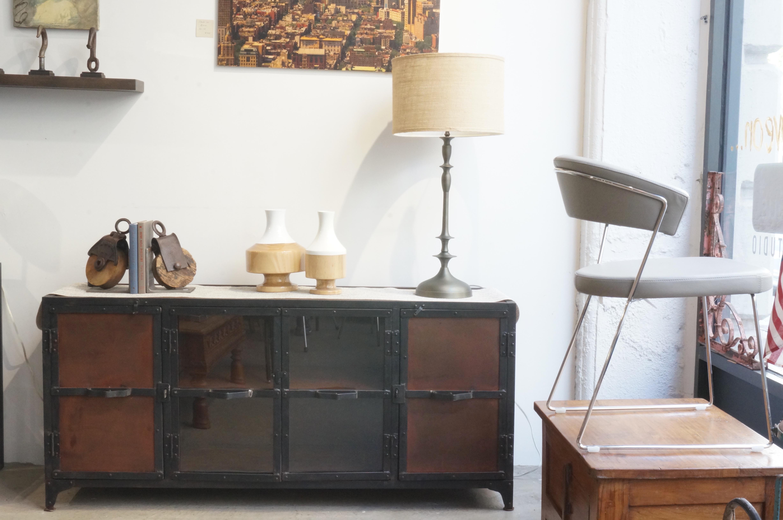 La Credenza Per Hume : Best kate hume images apartment design architecture interior