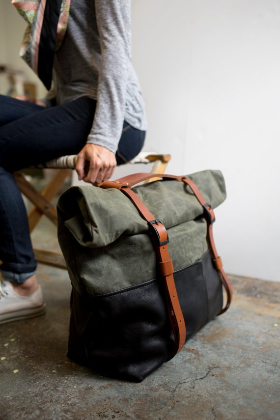 a197e1b586 10 Best Weekend Bags for the Perfect Getaway