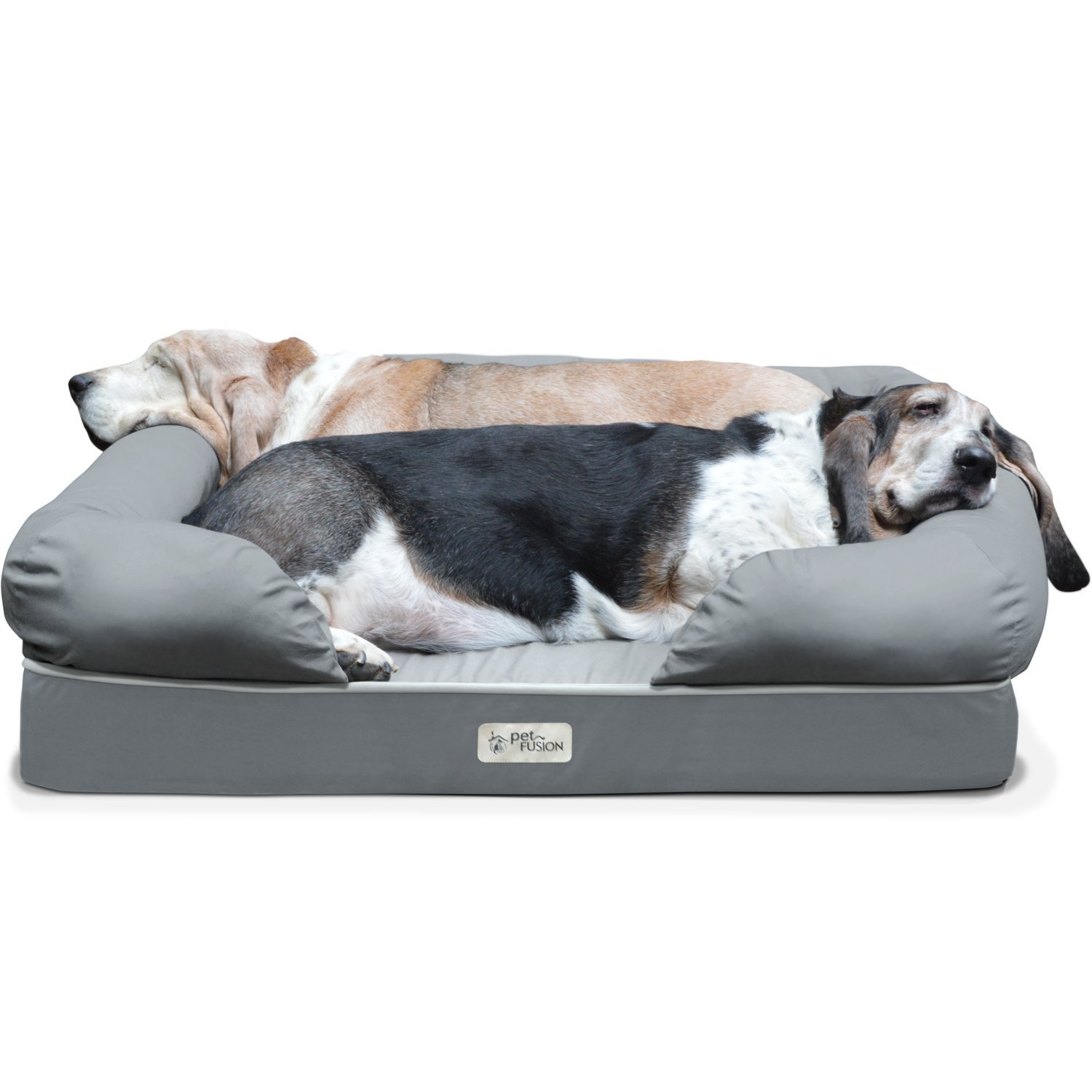 The Best Dog Beds for Design Lovers 2016: Cozy and Cute | Apartment ...