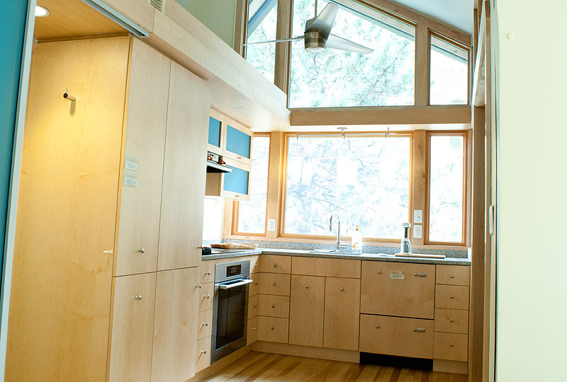 Small Dishwasher Options for Small Kitchens | Apartment Therapy
