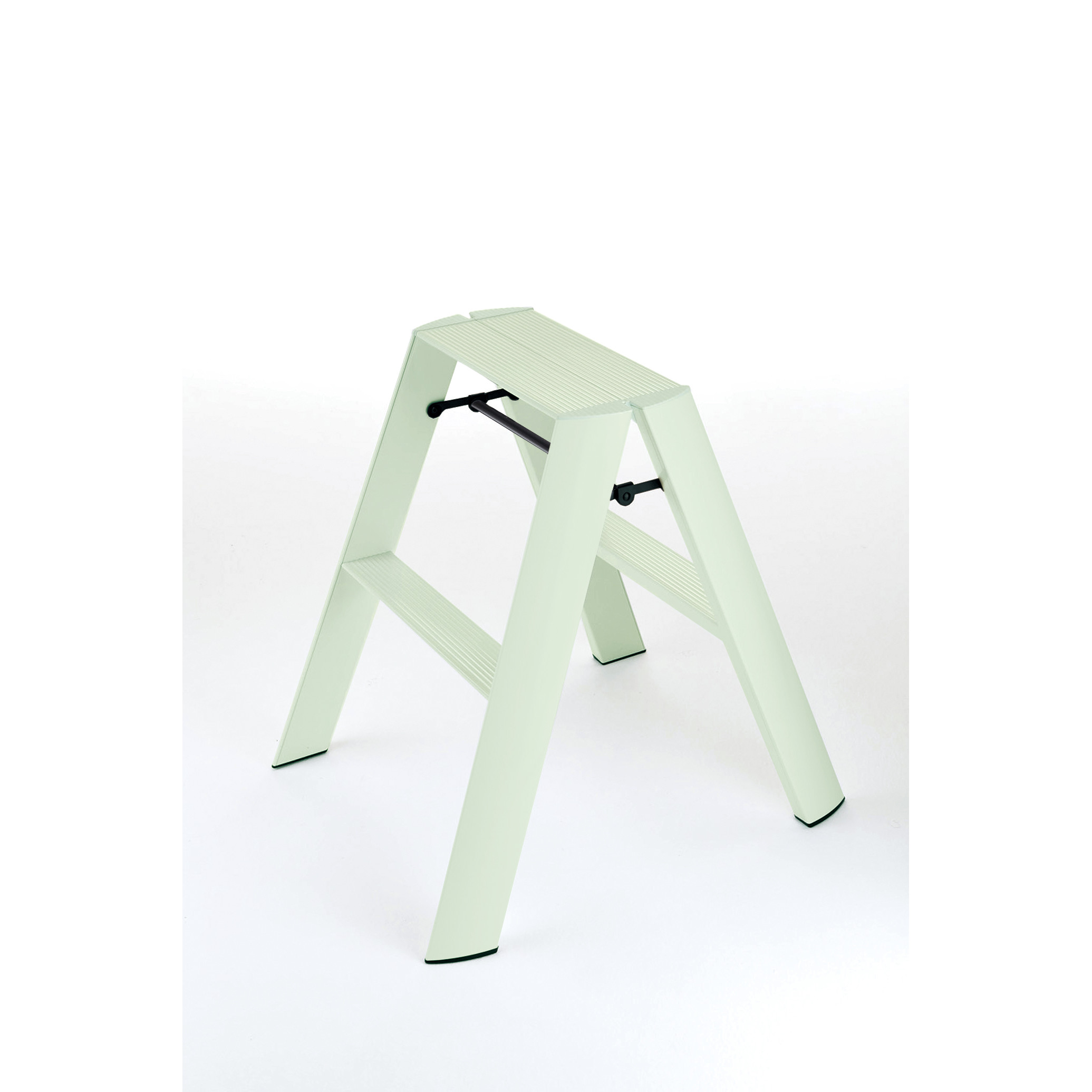 Magnificent Best Step Stools And Ladders To Help You Reach New Heights Gmtry Best Dining Table And Chair Ideas Images Gmtryco